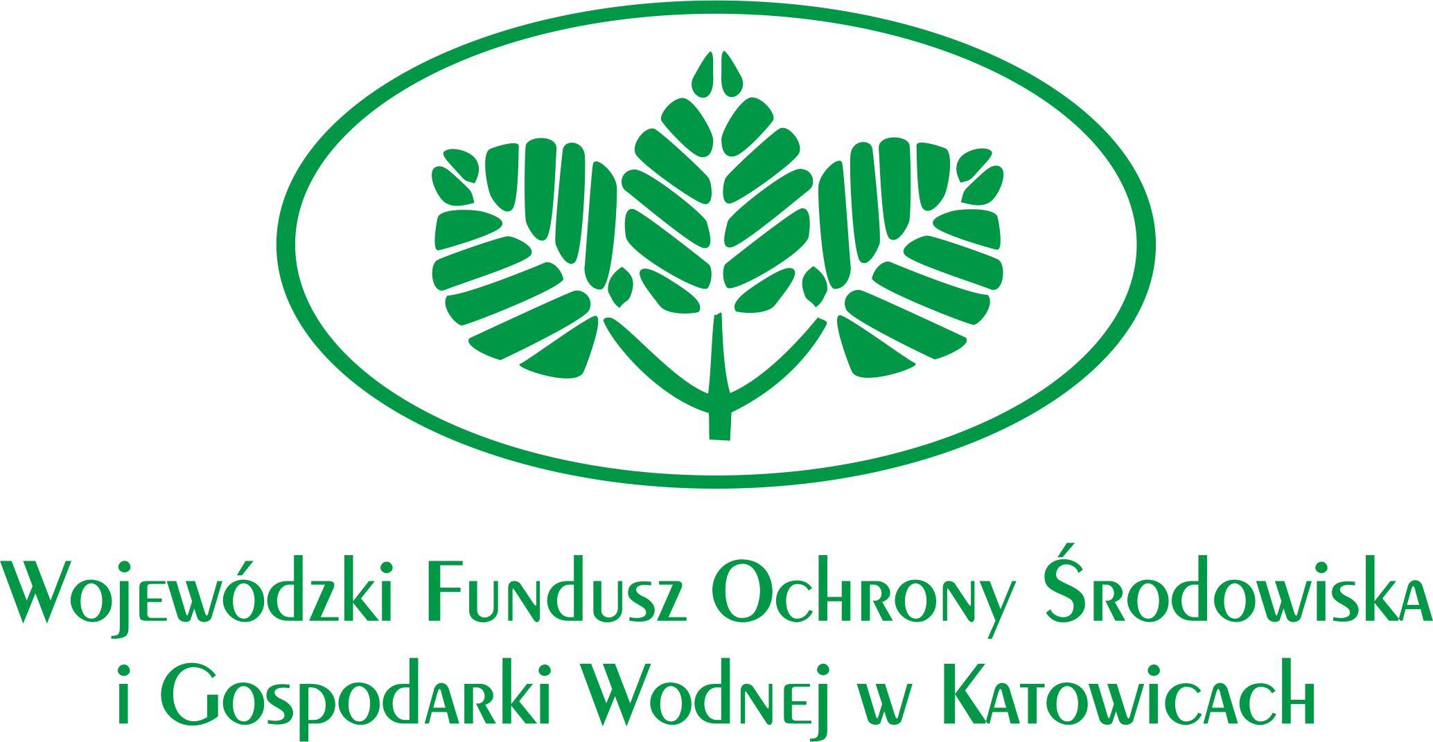 https://www.wfosigw.katowice.pl/files/loga/uklad_pionowy.jpg